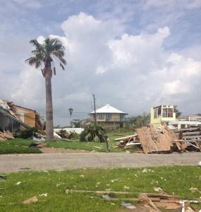 deltec homes hurricane harvey
