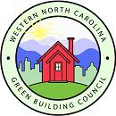 WNCGBC logo-web