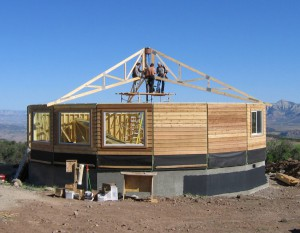deltec prefabricated home