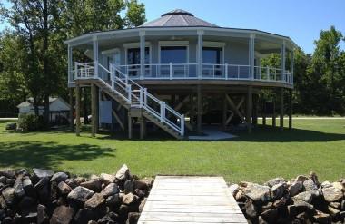 deltec homes beach house