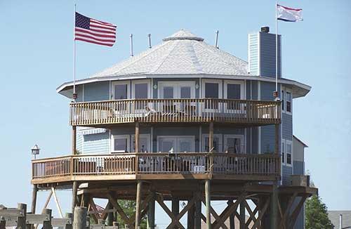 Hurricane Resistant Homes | Wind Resistant Homes | Custom ... on hurricane proof house designs, home interior design, safe room design,
