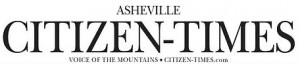 Asheville_Citizen-Times