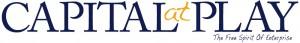 CapitalatPlay_logo_byline2