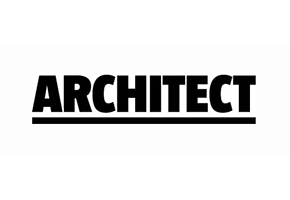 architect-magazine-logo