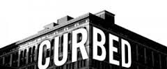 Deltec Homes on Curbed.com