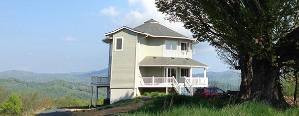Fink marxer 2015 completed banner 2 deltec homes for Deltec homes cost