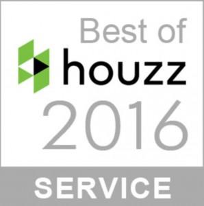 Deltec homes award