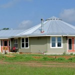 Deltec Homes Texas