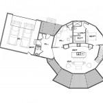 deltec homes floor plans