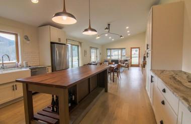 deltec homes ridgeline