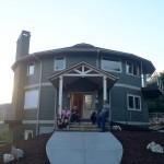 deltec building company asheville