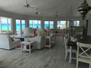 deltec homes bahamas