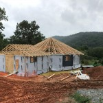 deltec homes asheville
