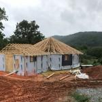 deltec homes asheville