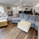 deltec homes interior