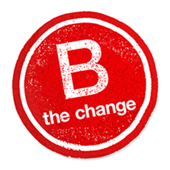 Certified BCorp